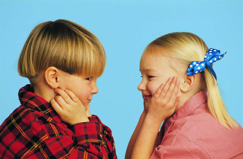 профилактика глистов у взрослых лекарства симптомы